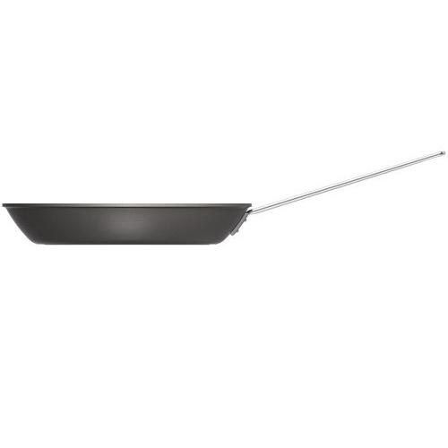 Image of   enkel stegepande - Designet af Ole Palsby - Ø 28 cm