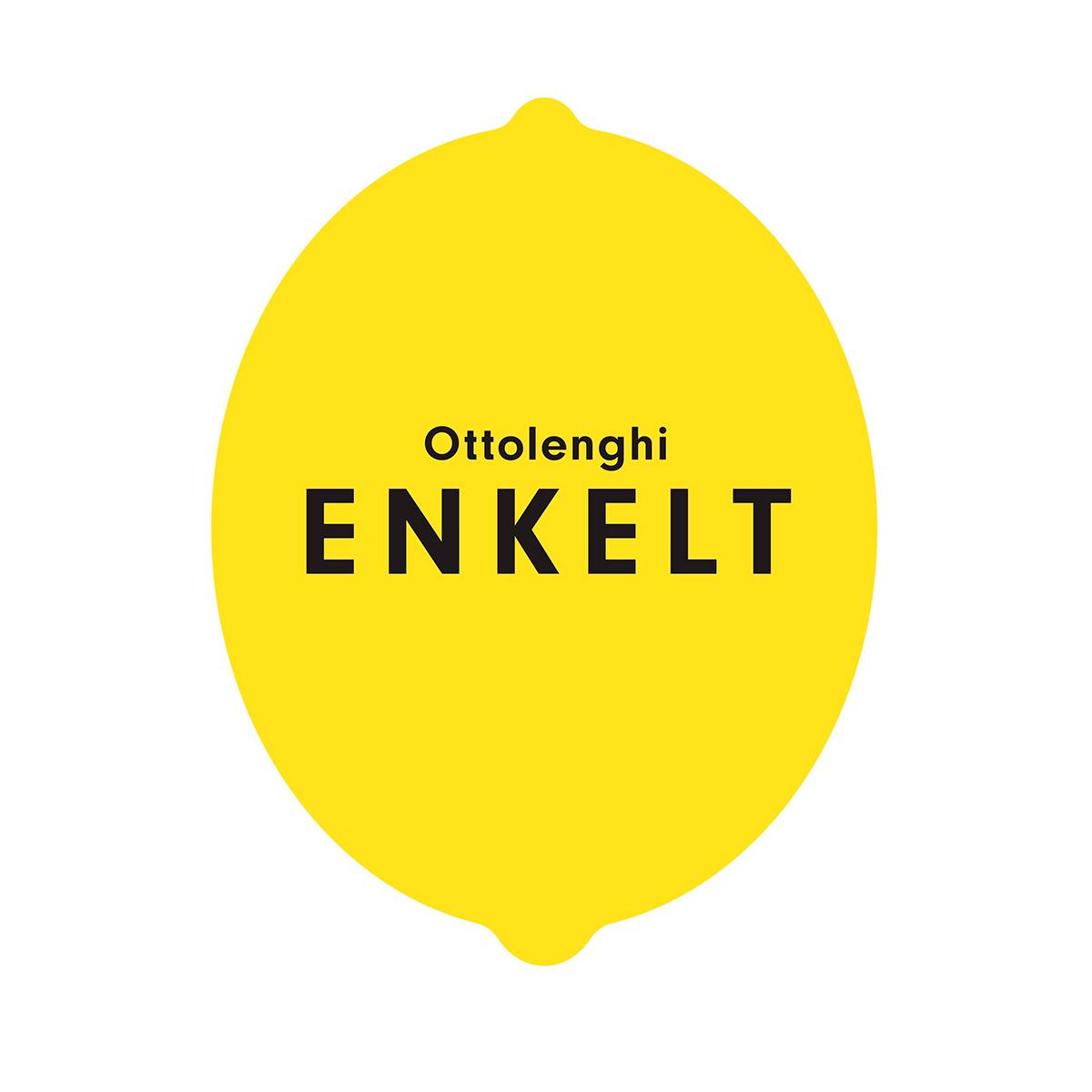 Image of   Enkelt - Indbundet