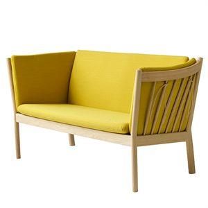 Sensationelle Køb din FDB sofa eller lænestol online | Stort udvalg på Coop.dk HD18