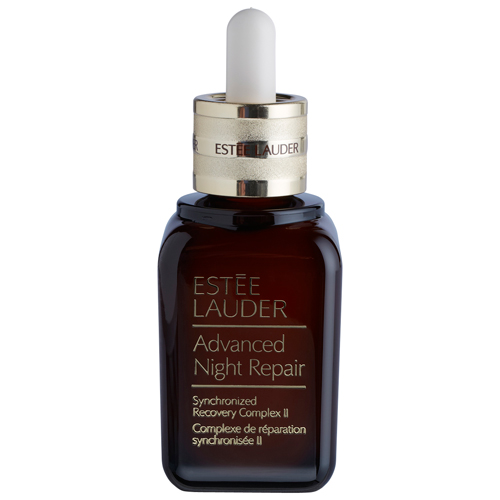 Image of   Estée Lauder Advanced Night Repair 50 ml