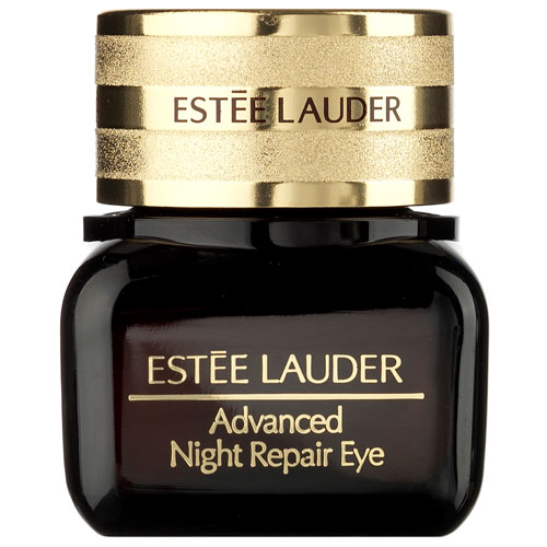 Image of   Estée Lauder Advanced Night Repair eye - 15 ml