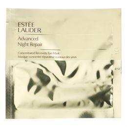 Image of   Estée Lauder Advanced Night Repair Eye Mask - 1 stk.