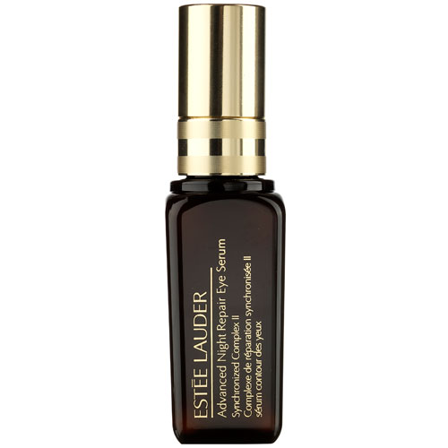 Image of   Estée Lauder Advanced Night Repair Eye Serum - 15 ml