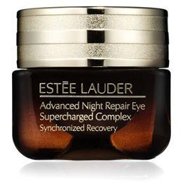 Image of   Estée Lauder Advanced Night Repair Eye Supercharged Complex