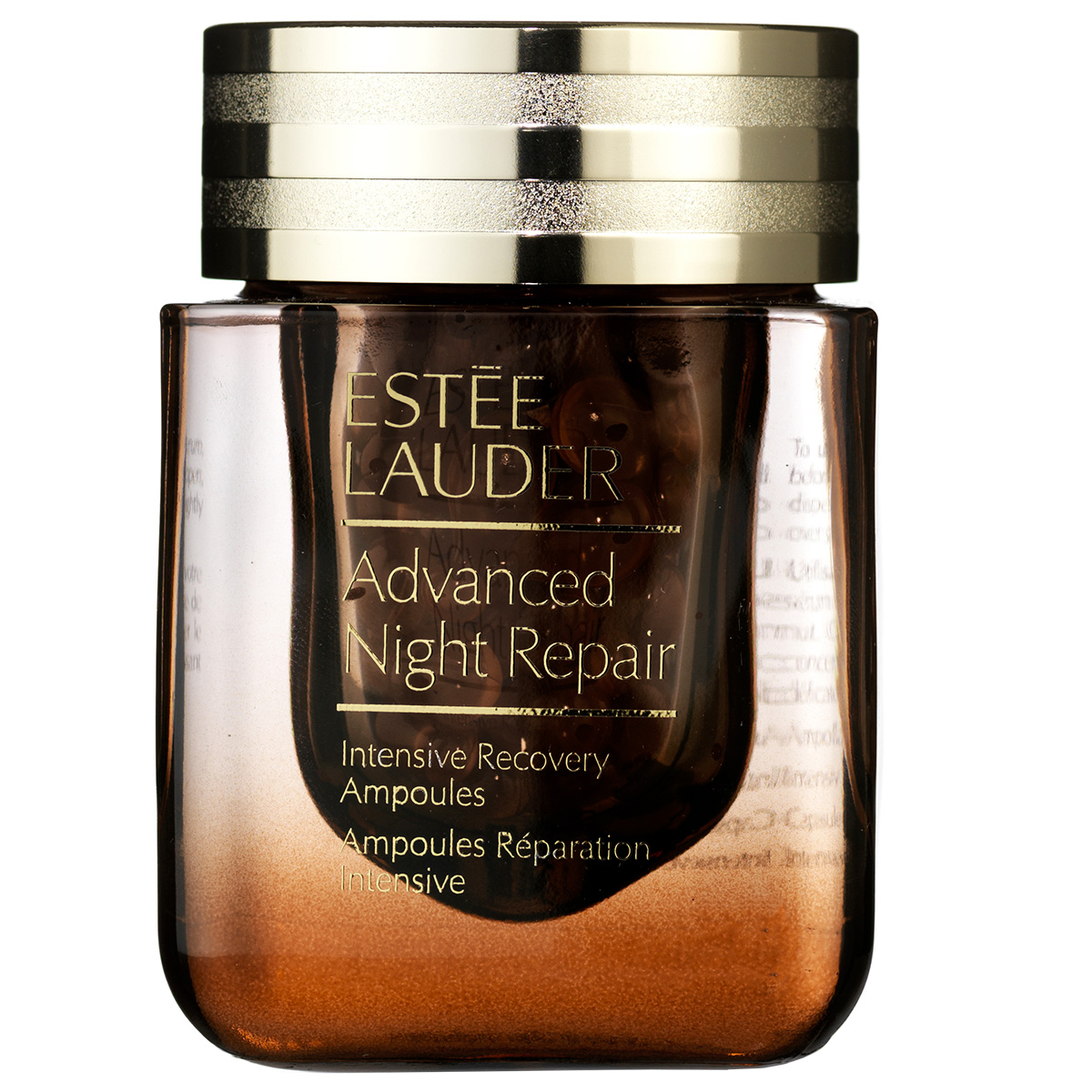 Image of   Estée Lauder Advanced Night Repair Intensive Recovery Ampoules