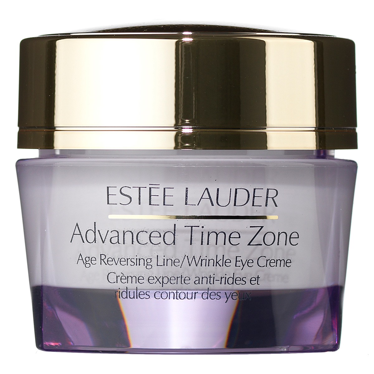 Estée Lauder Advanced Time Zone Eye - 15 ml