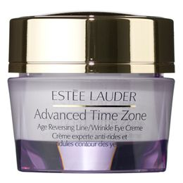 Image of   Estée Lauder Advanced Time Zone Eye - 15 ml