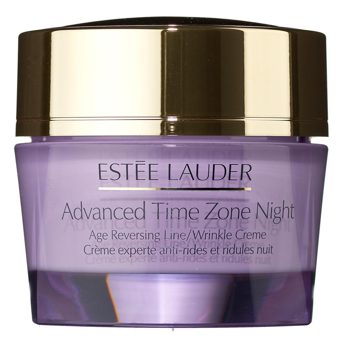 Billede af Estée Lauder Advanced Time Zone Night - 50 ml