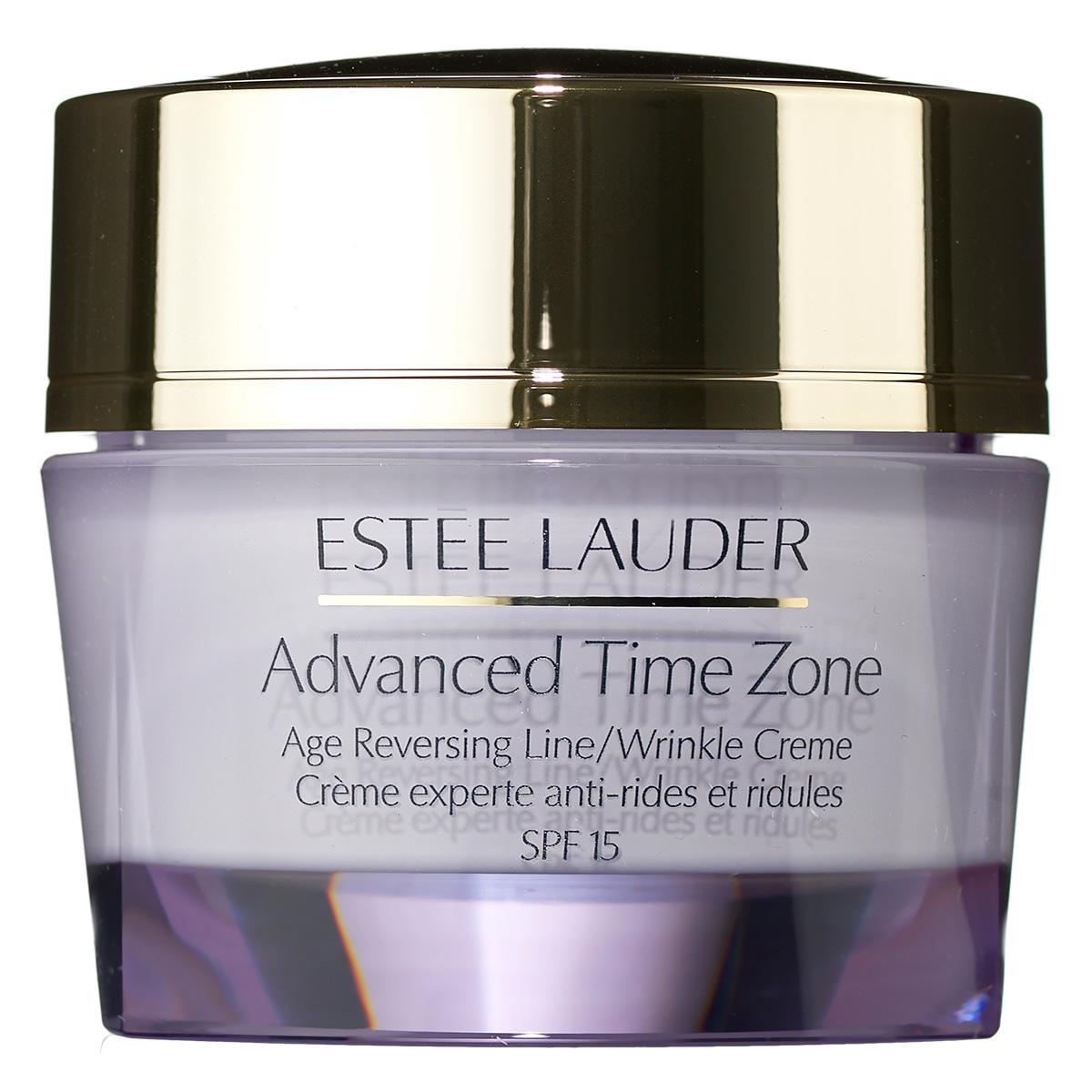Estée Lauder Advanced Time Zone SPF 15 - 50 ml