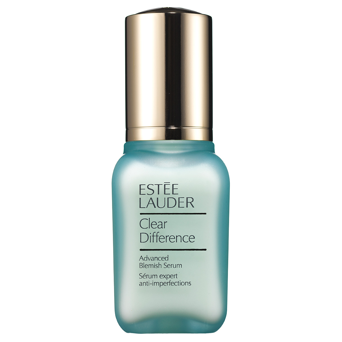 Image of   Estée Lauder Clear Difference Advanced Blemish Serum - 30 ml