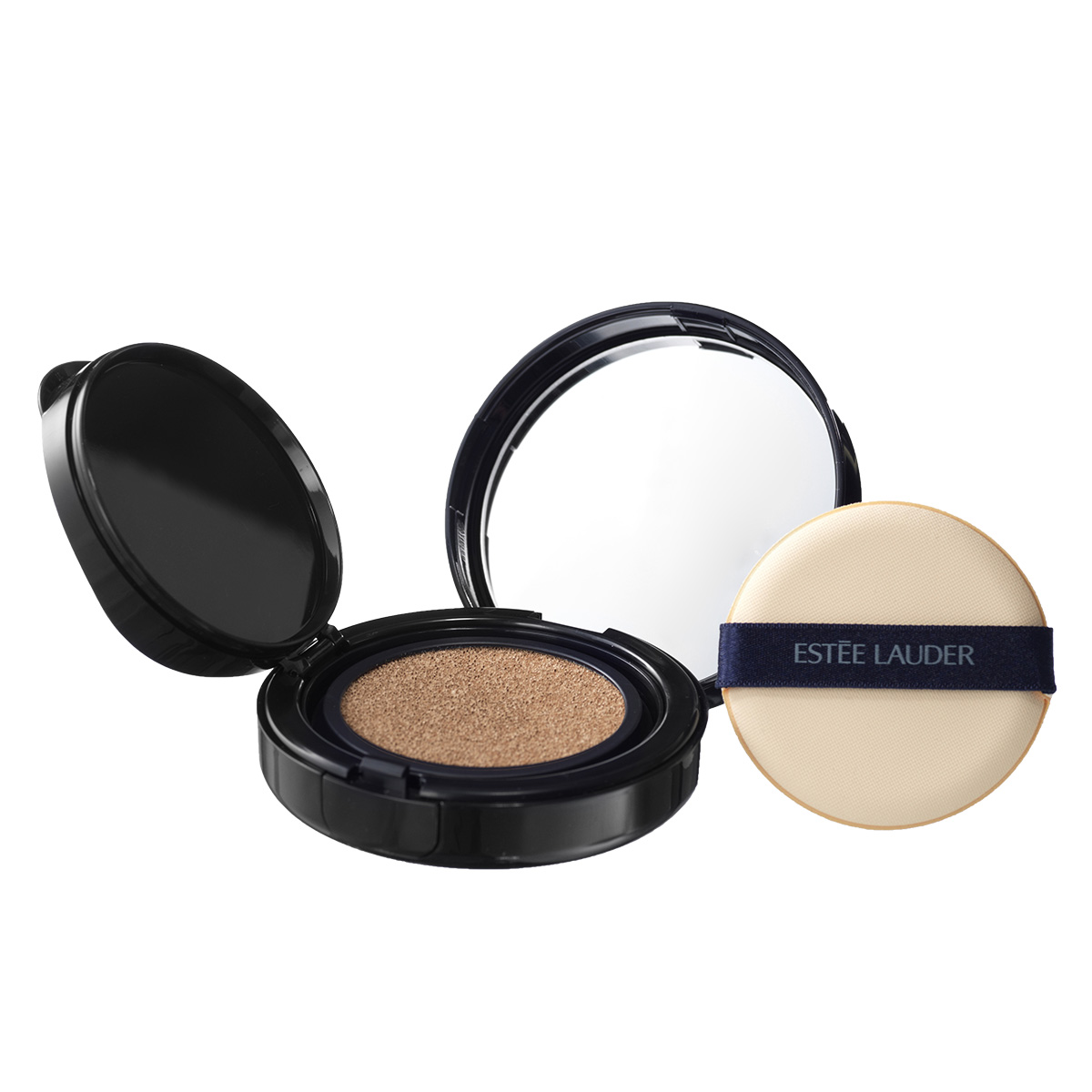 Estée Lauder Double Wear Cushion BB All Day Wear Liquid Compact SPF 50