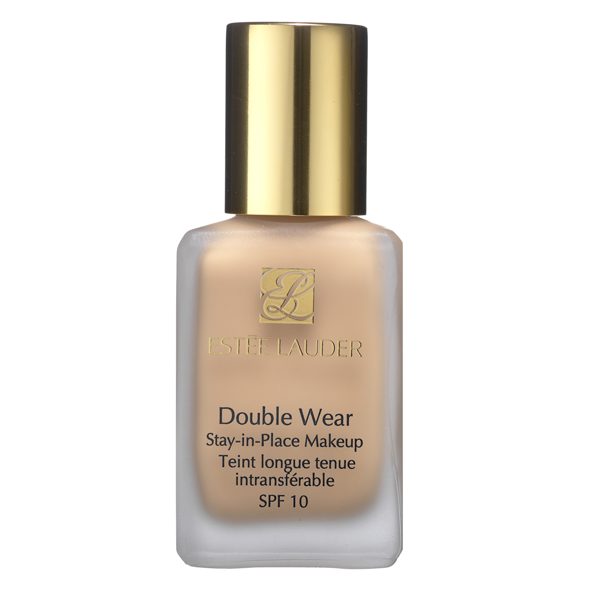 Estée Lauder Double Wear Stay-in-place makeup SPF 10 - 30 ml Pale Almond