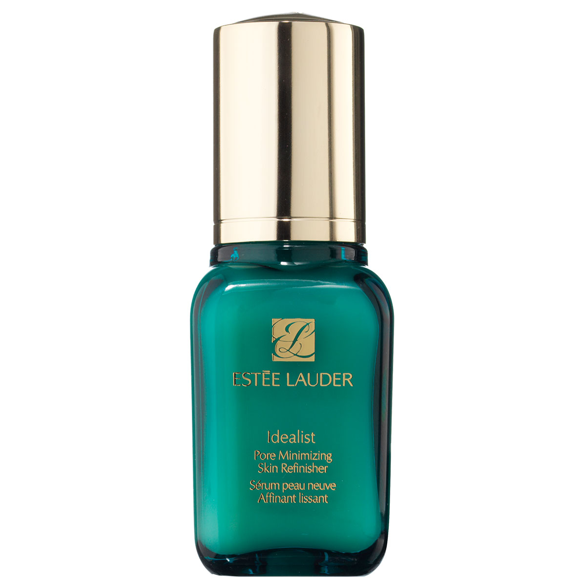 Image of   Estée Lauder Idealist Pore Minimizing Skin Refinisher - 30 ml