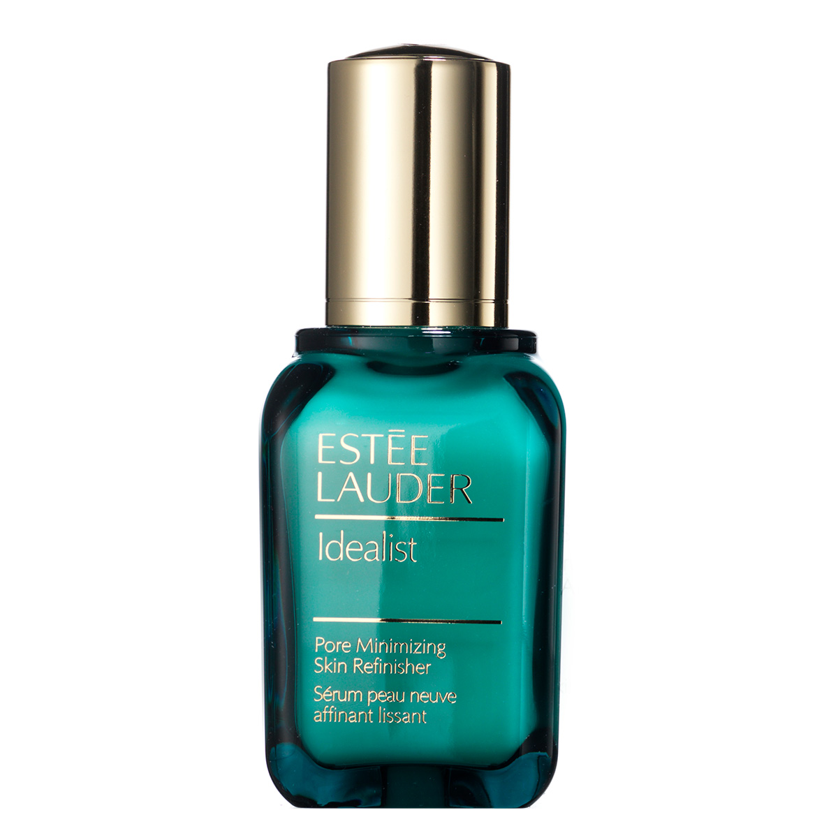 Image of   Estée Lauder Idealist pore minimizing skin refinisher - 50 ml