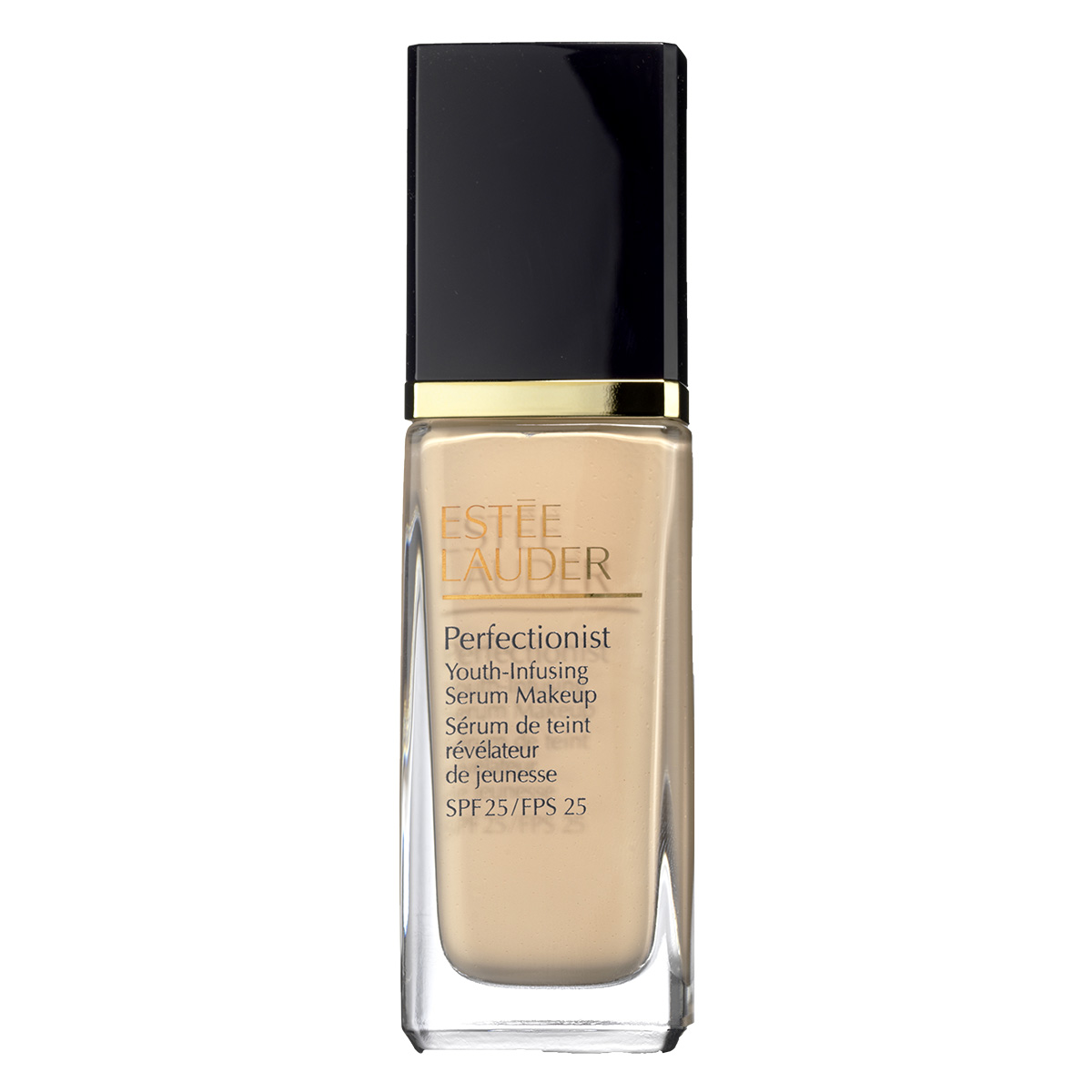 Image of   Estée Lauder Perfectionist Youth-Infusing Makeup SPF 25 - 30 ml