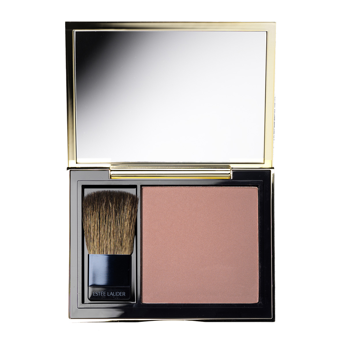 Estée Lauder Pure Color Envy Blush