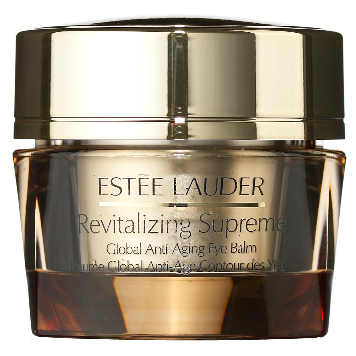 Image of   Estée Lauder Revitalizing Supreme Eye Balm - 15 ml