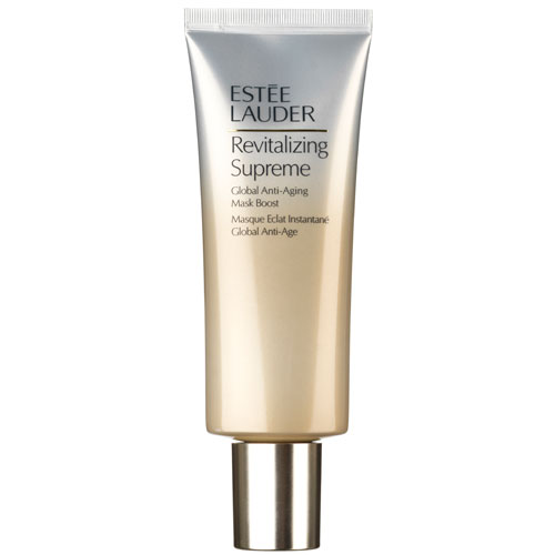 Estée Lauder Revitalizing Supreme Mask - 75 ml Fugtighedsmaske til normal hud