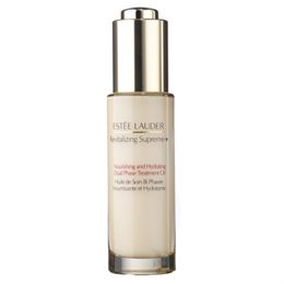 Billede af Estée Lauder Revitalizing Supreme Plus Emulsion in Oil - 30 ml