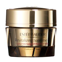 Image of   Estée Lauder Revitalizing Supreme Plus Eye Balm - 15 ml