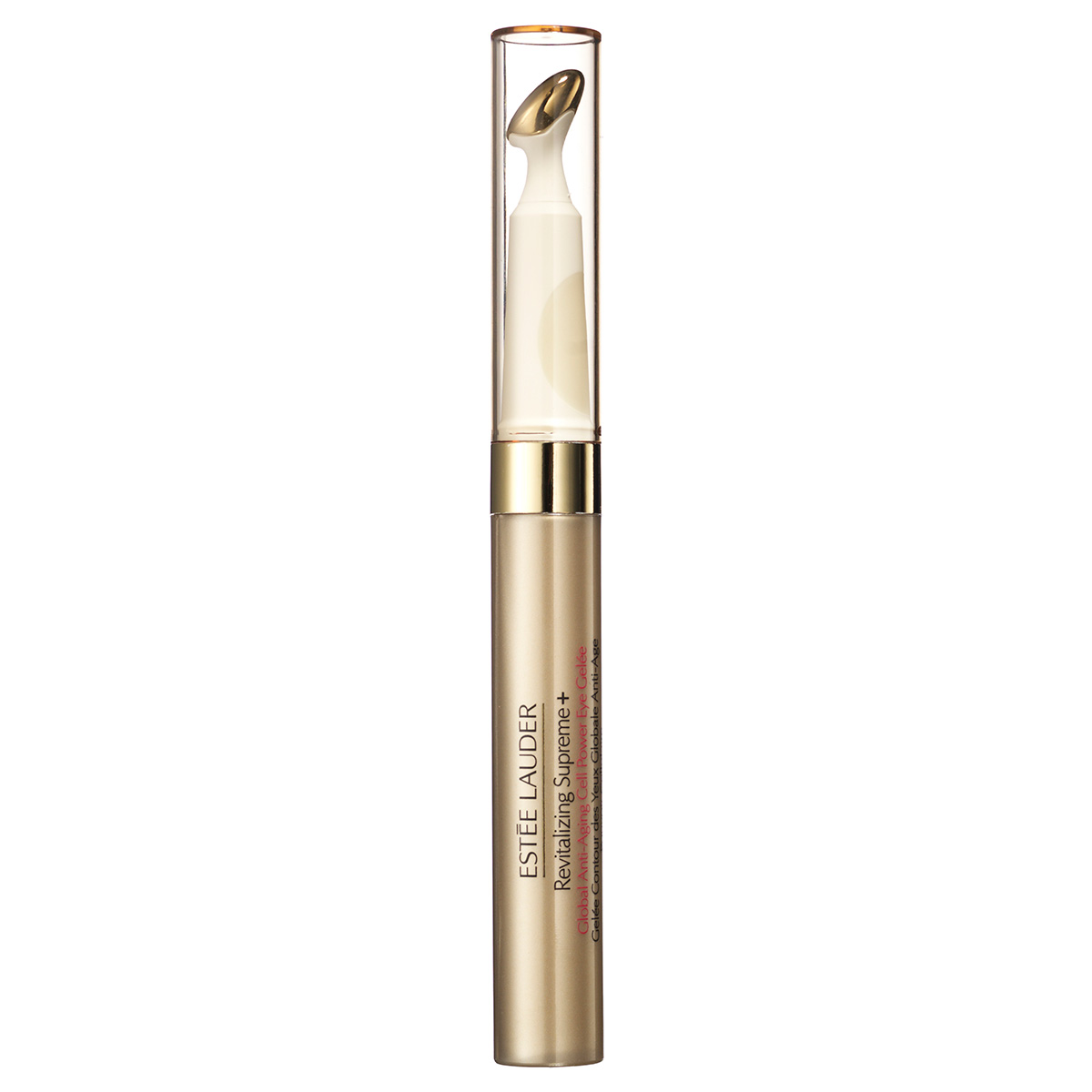 Image of   Estée Lauder Revitalizing Supreme+ Anti-aging Eye Gelee - 8 ml