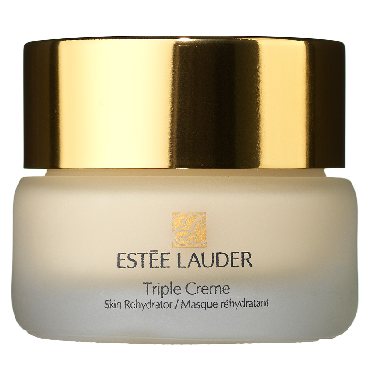 Image of   Estée Lauder Triple Creme Skin Rehydrator - 50 ml