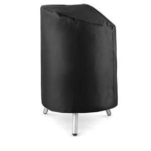 Nice Overtræk til grill | Beskyt din grill med et grillovertræk | Coop.dk QR14
