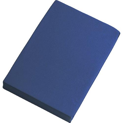 Image of   Faconlagen - Høie - Indigo blue