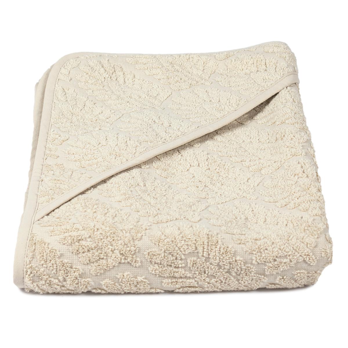 Billede af Filibabba babyhåndklæde