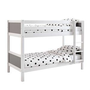 Splinterny Flexa Basic | Børnemøbler & senge til gode tilbud på Coop.dk | Se her PP96