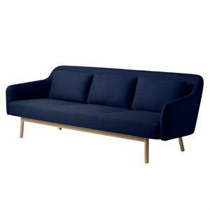 Ny Køb din FDB sofa eller lænestol online | Stort udvalg på Coop.dk XZ98