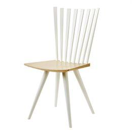 Spisebordsstol fra Foersom & Hiort-Lorenzen - Mikado J152