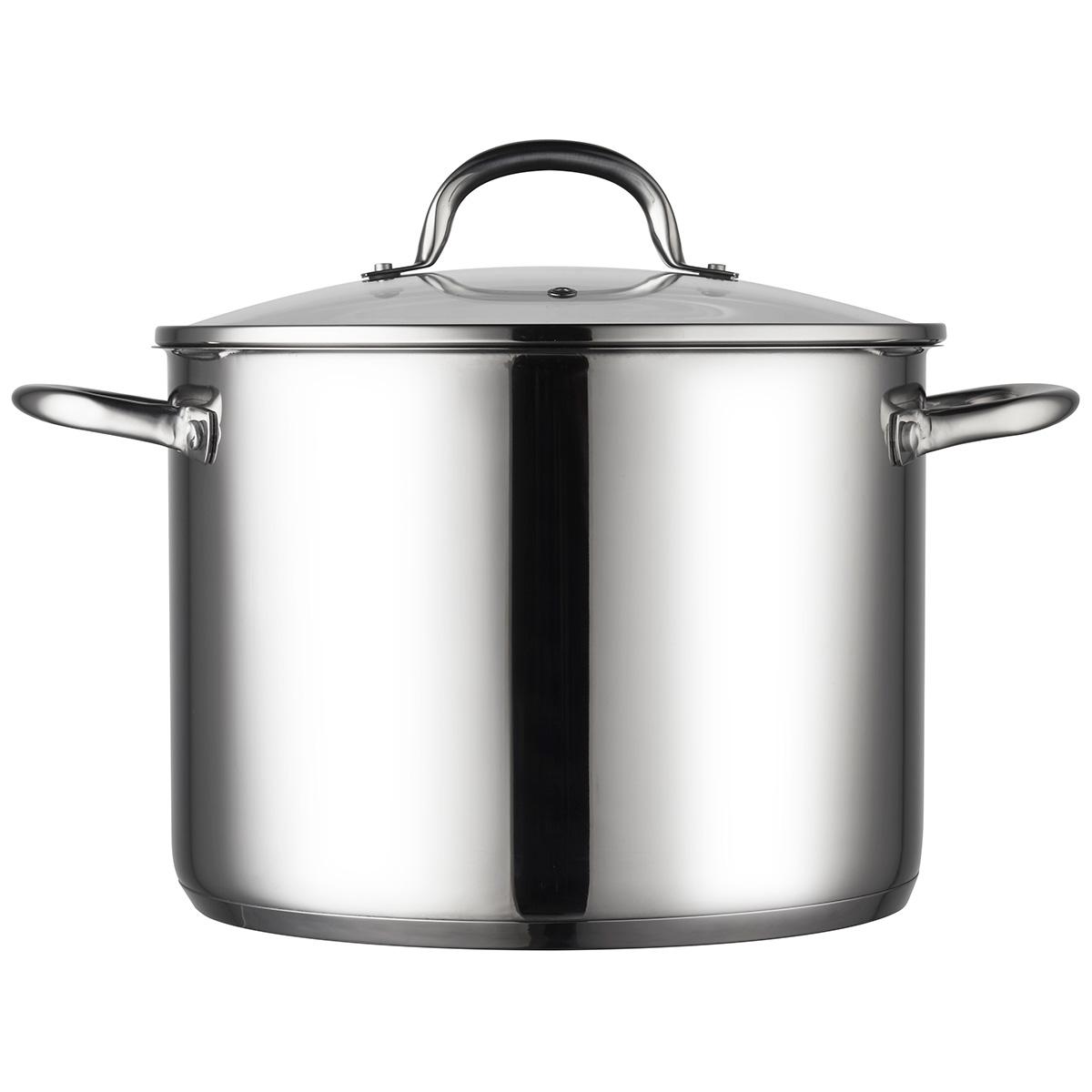 Image of   Funktion suppegryde - 10 liter