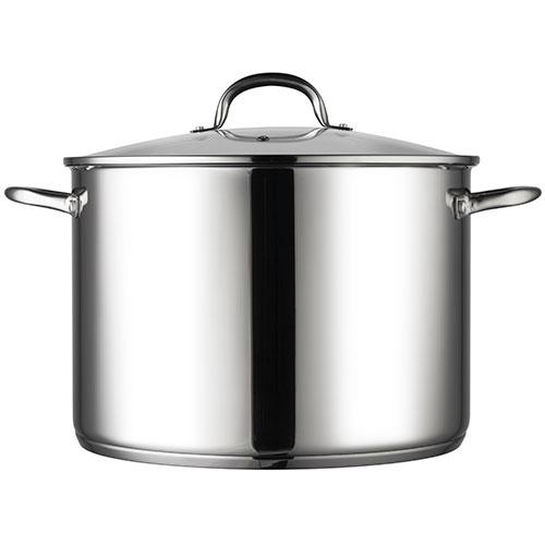 Image of   Funktion suppegryde - 17,2 liter