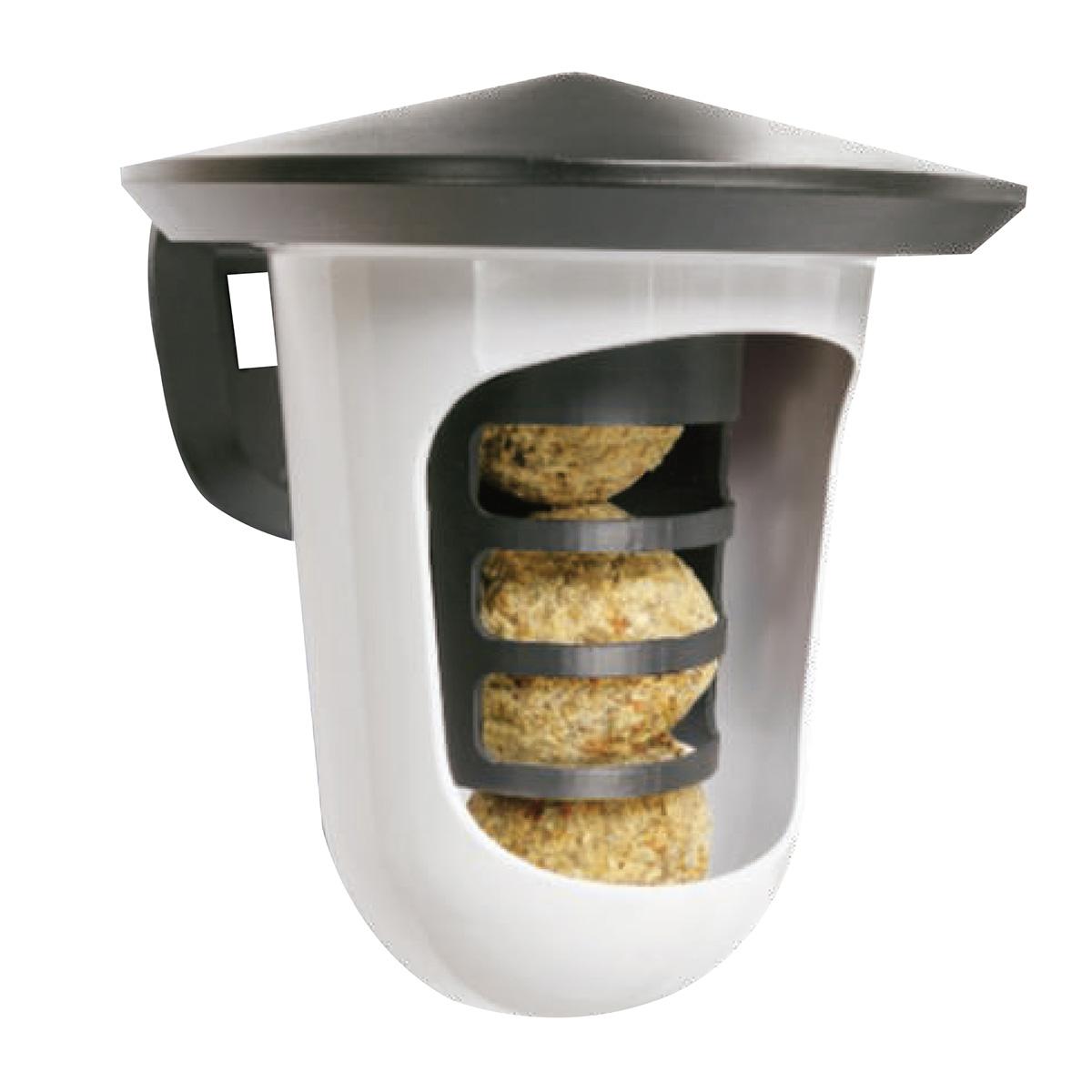 Image of   GardenLife foderautomat - Multi Feedr