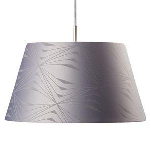 Topnotch Loftlampe tilbud | +150 billige loftlamper i flotte design her WL62