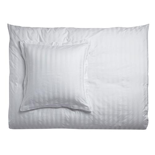 georg jensen sengetøj tilbud GeJensen Damask. GeJensen Damask Hand Towel. GeJensen  georg jensen sengetøj tilbud