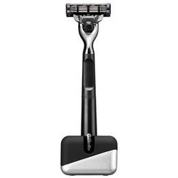 Gillette Mach3 Limited Edition barberskraber
