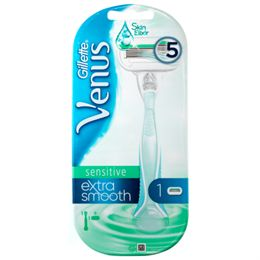 Gillette Venus Extra Smooth barberskraber