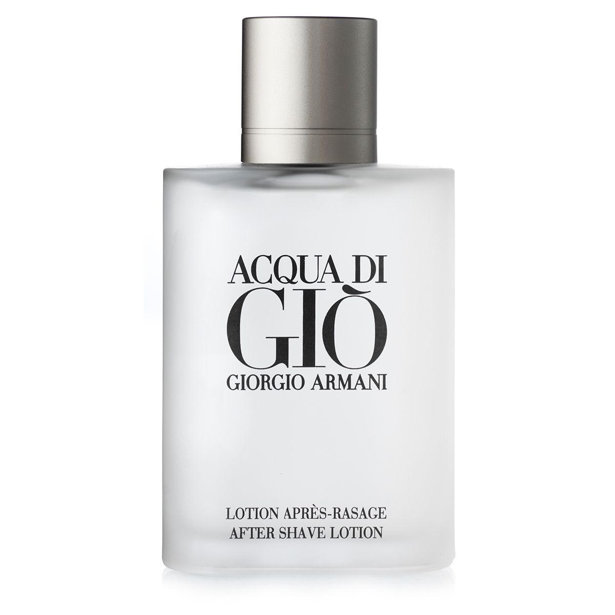 Giorgio Armani Acqua Di Gio Pour Homme After Shave Lotion - 100 ml