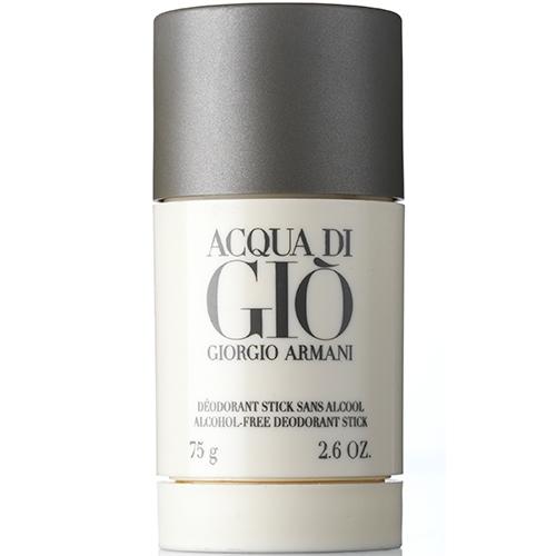 Giorgio Armani Acqua Gió Pour Homme Deostick - 75 g