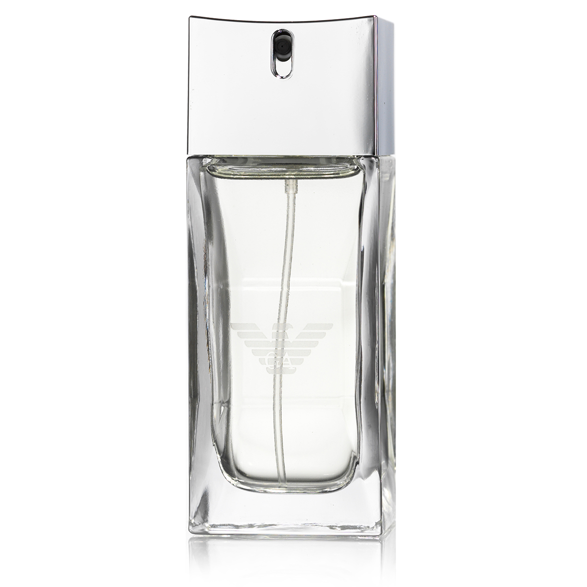 Giorgio Armani Emporio Diamonds For Men EdT - 50 ml