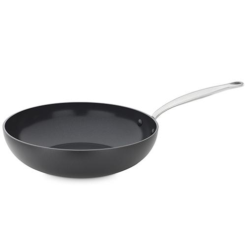 Image of   Greenpan wok - Barcelona - Ø 28 cm
