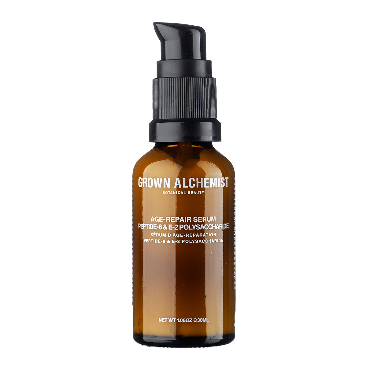 Image of   Grown Alchemist Age-Repair Serum - 30 ml
