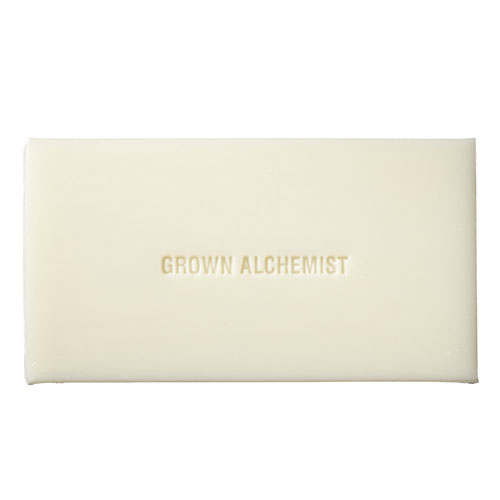 Billede af Grown Alchemist Body Cleansing Bar - 200 g