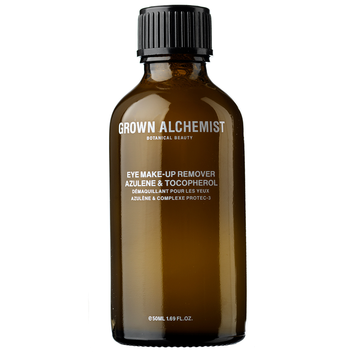 Grown Alchemist Eye Makeup Remover - 50 ml