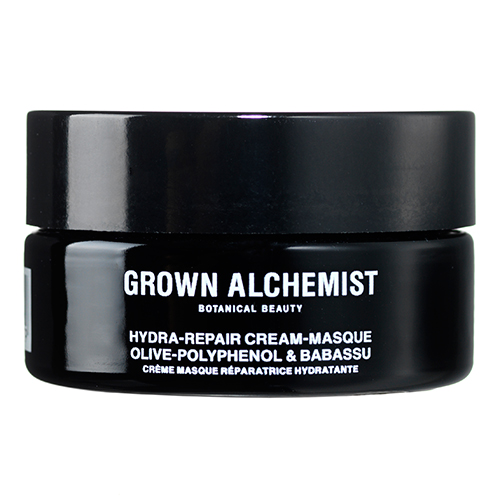 Image of   Grown Alchemist Hydra-Repair Cream-Masque - 40 ml