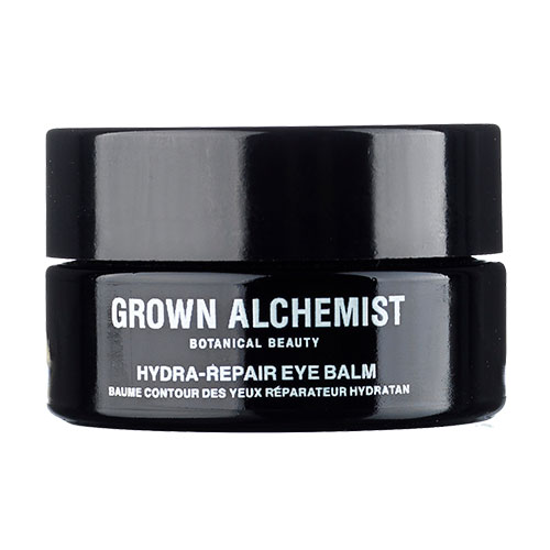 Image of   Grown Alchemist Intensive Hydra-Repair Eye Balm