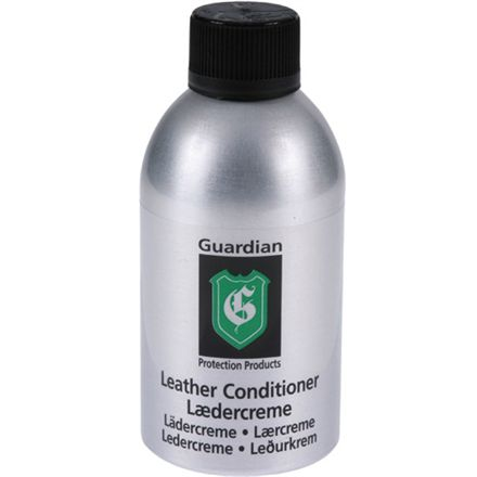 Guardian lædercreme 250 ml