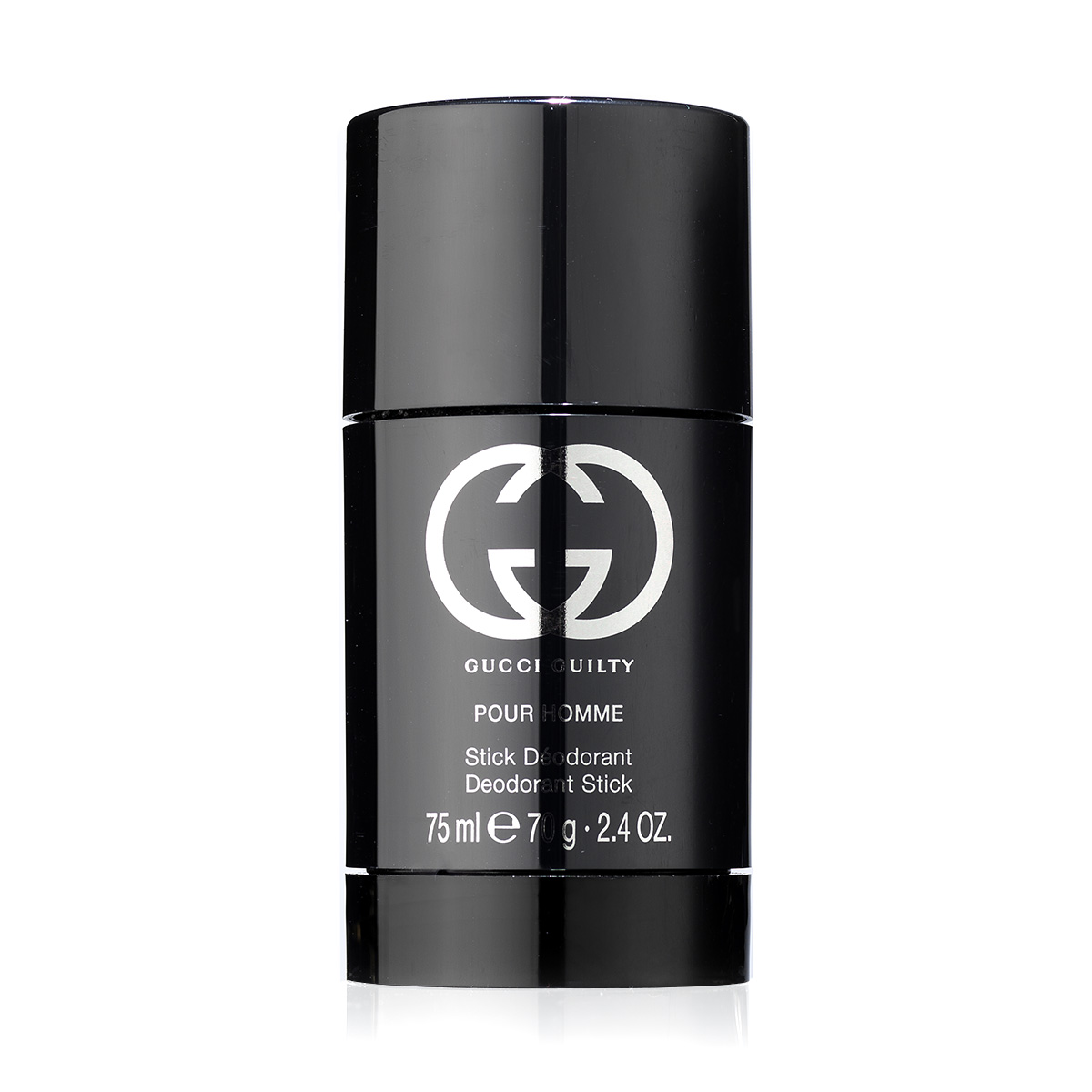 Gucci Guilty Pour Homme deostick 75 ml